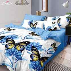 Finette defineste confortul din intimitatea casei tale
