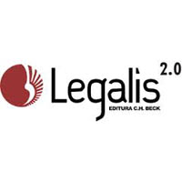 C.H. Beck prezinta Legalis 2.0