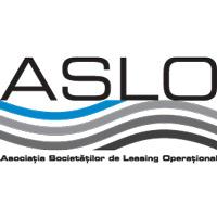 Piata de leasing operational- crestere de 11% in 2012. Firmele critica prevederile Codului Fiscal