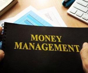 Ce presupune Money management-ul în lumea pariurilor sportive