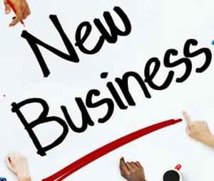 10 sfaturi pentru a-ti deschide o noua afacere si a avea succes