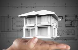 5 pasi importanti pentru a investi intr-o proprietate