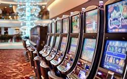 Jocurile de noroc contribuie tot mai mult la bugetul de stat
