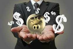 5 sfaturi de educatie financiara. Tine cont de ele!