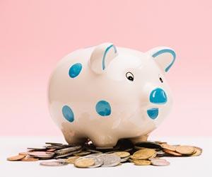 Masini de numarat bani: 5 motive pentru care orice afacere ar trebui sa le foloseasca