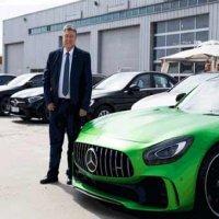 Povestea dealerului auto care asigura 200 de locuri de munca in vestul tarii