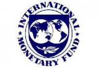 FMI: Criza mondiala va mai dura 6 ani