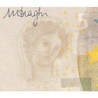 Cum vor arata noile bancnote euro
