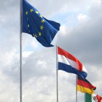 Negocierile privind bugetul UE, in impas