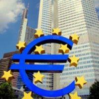 Zona euro a intrat in recesiune