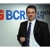 2010, un an de referinta pentru BCR BpL