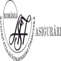 ASF nu a identificat probleme la fondurile de pensii