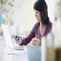 Reduceri la plata online a facturilor UPC prin cardurile MasterCard