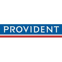 Provident are un nou Senior Product Development Manager
