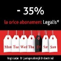 Black Friday 2014. Reduceri de minim 40% la produsele C.H. Beck