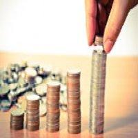 Ultima luna cu inflatie pozitiva?