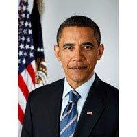 Barack Obama a obtinut un nou mandat la Casa Alba