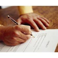 Autoritatile, obligate sa plateasca IMM-urilor facturile in 30 de zile