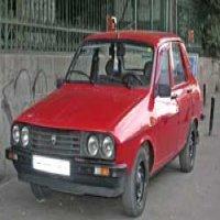 Cum pot obtine deponentii Dacia despagubirile pentru depozitele constituite la CEC