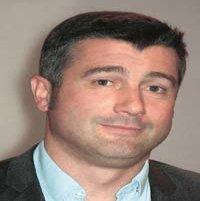 Holcim Romania are un nou director general