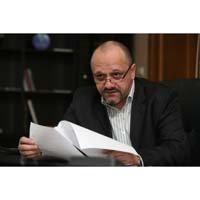 Presedintele ANPC, despre neregulile din contractele de credit si drepturile consumatorilor