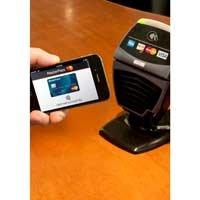 MasterCard lanseaza serviciul digital de plata MasterPass