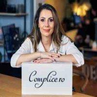 Cadourile experientiale au generat afaceri de 140.000 de euro pentru Complice.ro