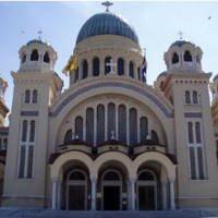 Premiera in Grecia: Statul devine coproprietarul averii imobiliare a Bisericii