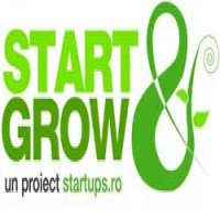 Ultima saptamana de inscrieri in programul Start&Grow 2014