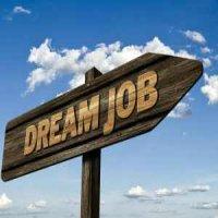 (P) Anunturi de angajare ce atrag cei mai mulți candidați