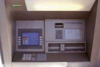 Tara cu cele mai multe bancomate