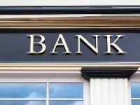 Cea mai veche banca din Elvetia, vinovata de evaziune fiscala