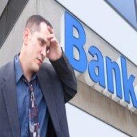 Cele mai mari banci elvetiene vor sa concedieze mii de angajati