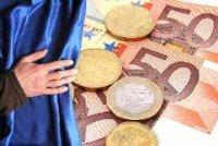 Sediu de 1,2 miliarde euro pentru BCE