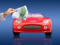 Ce suma poti obtine cu un credit auto
