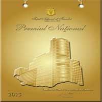 Topul National al Firmelor la a 20-a editie