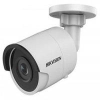 Camerele de supraveghere video: de ce sunt o solutie excelenta pentru acasa sau pentru afacerea ta