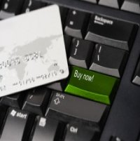 Google emite carduri de credit