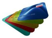 Banca Italo Romena lanseaza cardurile de credit VISA
