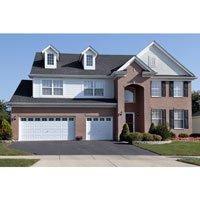 BROM a lansat creditul ipotecar pentru modernizare