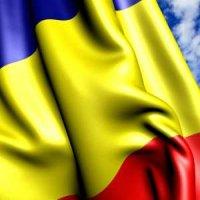Piata jocurilor de noroc online din Romania estimata la peste 1 miliard de euro