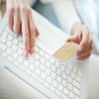 Ce trebuie sa stii cand faci cumparaturi online