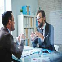 Cum sa negociezi o marire de salariu