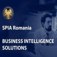 """SPIA Romania va fi prezenta la gala """"Topul national al firmelor"""" pe 7 Noiembrie"""