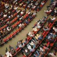 (P) Ce conferinte si workshop-uri nu trebuie sa ratezi in februarie