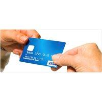 Cheltuieli record cu cardurile de debit Visa in Europa