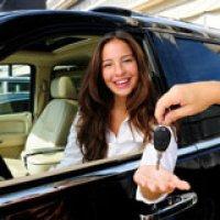 Vezi care sunt cele mai asigurate masini din Europa