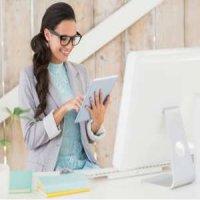 (P) Cum se face un CV care sa te ajute sa obtii un salariu mai mare