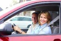 Creditele auto cu cea mai mare perioada de rambursare
