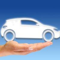 Masina electrica, o achizitie posibila cu creditul auto
